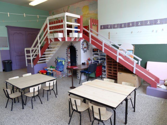 Maternelle1